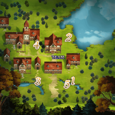 Spawn Map Town002-777-b.png