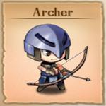 Troop Archer.png