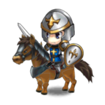 Soldier Paladin.png
