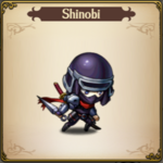 Troop Shinobi.png