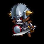 Soldier Skeleton Warrior.png