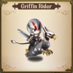Troop Griffin Rider.png