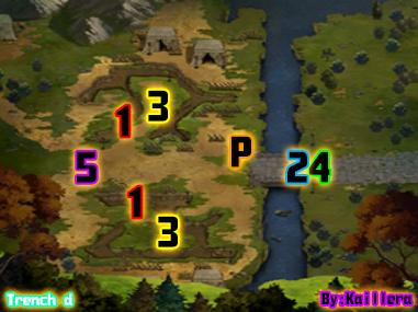 Spawn Map Plain-k-d.png