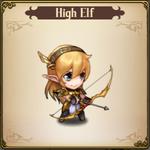 Troop High Elf.png