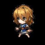 Soldier Kunoichi.png