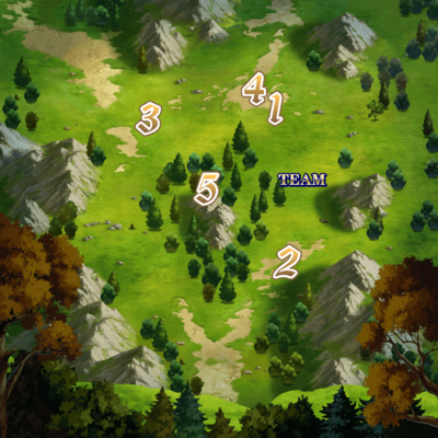 Spawn Map WildField011-777-e.png