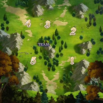 Spawn Map WildField011-777-d.png