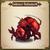Troop Lobster Behemoth.png