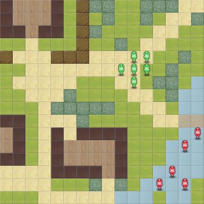 Spawn Map L2-1-777-c-start.png