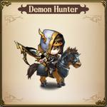 Troop Demon Hunter.png