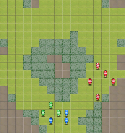 Spawn Map WildField011-777-b-start.png