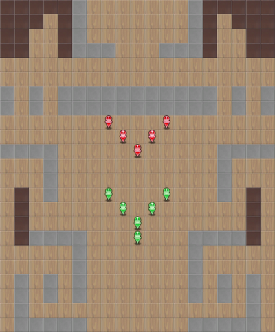 Spawn Map Sentry002-d-a-start.png