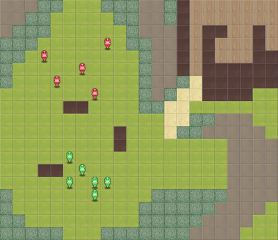 Spawn Map WildField012-777-f-start.png