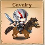 Troop Cavalry.png
