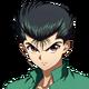 Card Head Yusuke.png