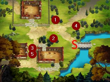 Spawn Map L2-1-d-a.png