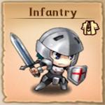 Troop Infantry.png
