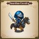Guardian Cavalry