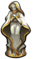 Equip Holy3.png