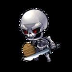 Soldier Skeleton.png
