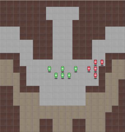 Spawn Map L2-17-k-b-start.png