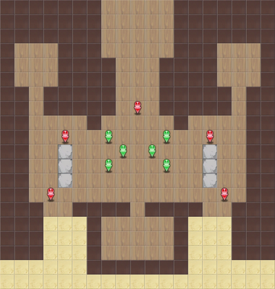 Spawn Map Castle006-k-a-start.png