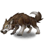 Soldier Wolf.png