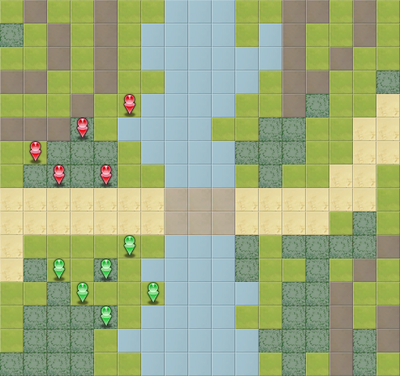 Spawn Map WildField008-r-b-start.png