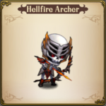 Troop Hellfire Archer.png