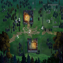 Spawn Map L2-7-r-a.png