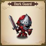Troop Dark Guard.png