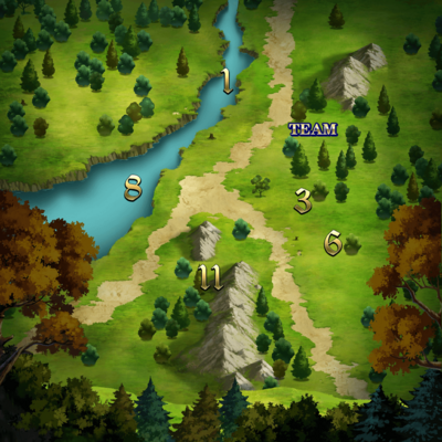 Spawn Map WildField005 1-777-a.png
