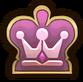 Icon Group Princess.png