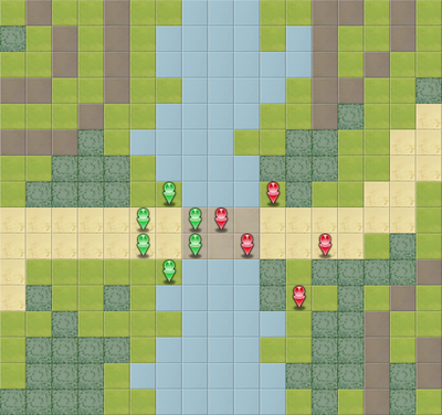 Spawn Map WildField008-777-f-start.png