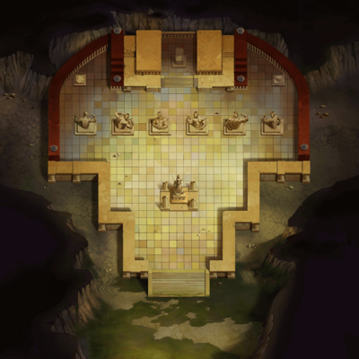 Map Temple004.png
