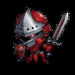 Soldier Dark Guard.png