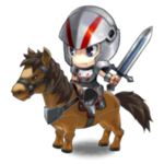 Soldier Cavalry.png