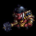 Soldier Orc Berserker.png