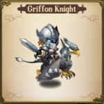 Troop Griffon Knight.png