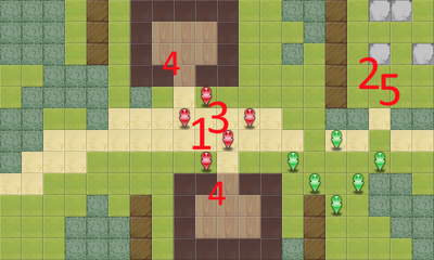 Spawn Map L2-7-777-g.png