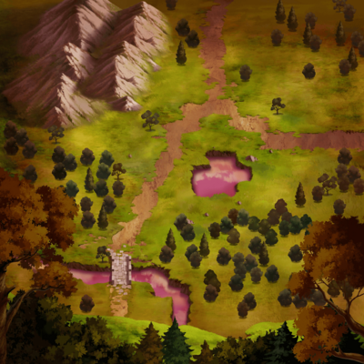 Map Forest002.png