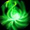 Elven Aura