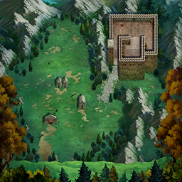 Map WildField012.png