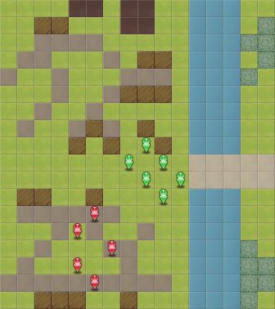 Spawn Map Plain-777-g-start.png