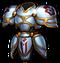 Equip MetalArmor4.png