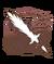 Kazuma SpiritSword 01.png