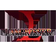 Langrisser Wiki