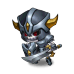 Soldier Skeleton Knight.png