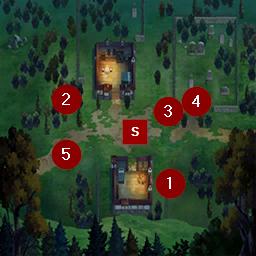 Spawn Map L2-7-d-a.png