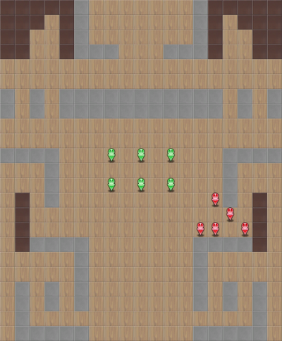Spawn Map Sentry002-777-a-start.png
